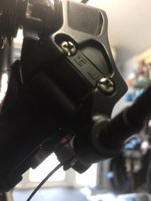 Derailleur STOP screws.jpg