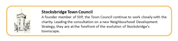 Stocksbridge Town Council