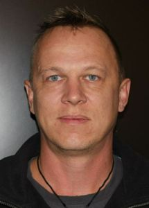 Ivan Koefoed-Pedersen