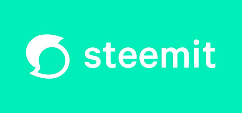 Kết quả hình ảnh cho steemit