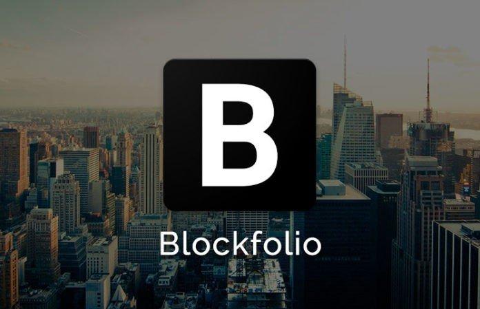 Superior Coin Blockfolio