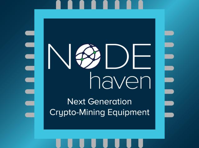 Node Haven