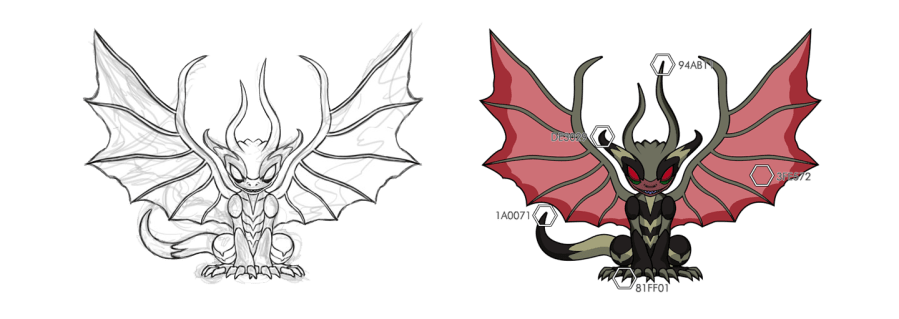 everdragons_creativecrypto_drawings.png