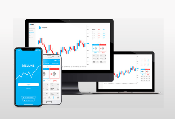 neluns mobile app exchanges.jpg