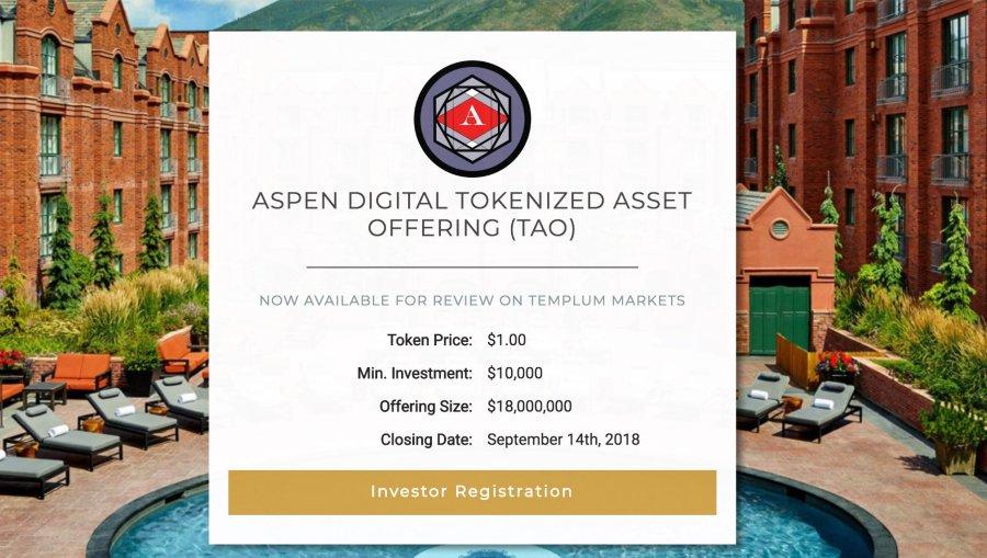 aspen coin_indiegogo copy.jpg