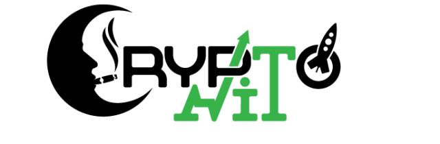 cryptohit logo.png