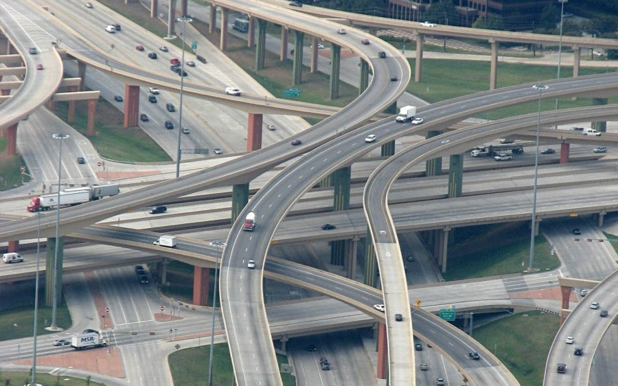 cc_billboard_cities2.jpg