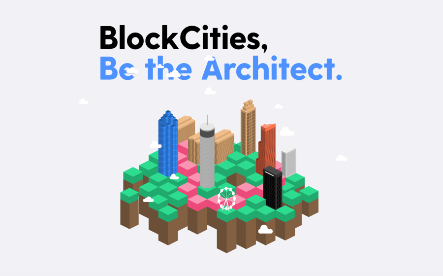 BlockCities_Thumbnail.png