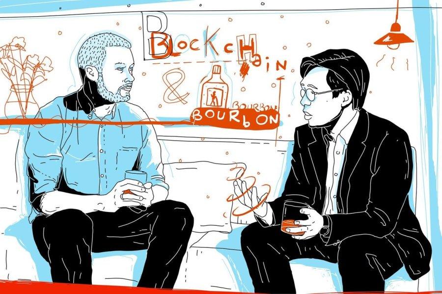 blockchain_and_bourbon_creativecrypto.jpeg