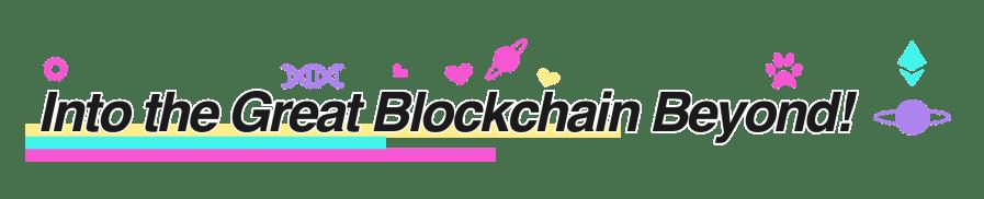 KittyVerse_Pt-2_Blockchain Beyond.png
