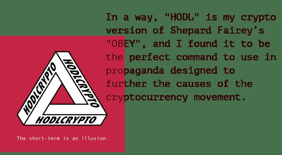 creative_crypto_hodlcrypto1.png