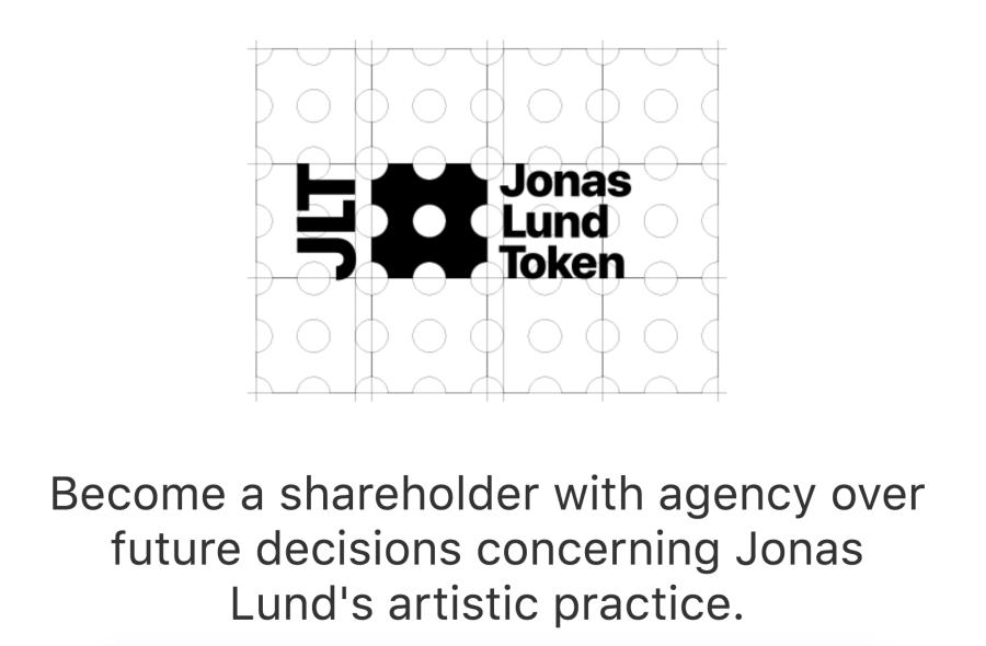 jonas_lund_creative_crypto.png