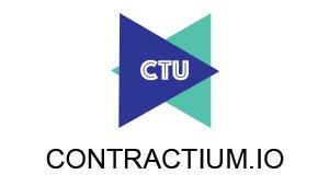 contractium-io contract.jpg