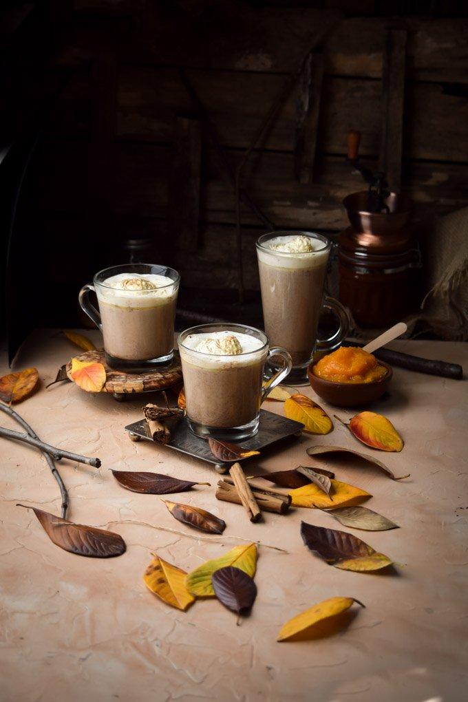 Mocha Pumpkin Spice Latte (2).jpg