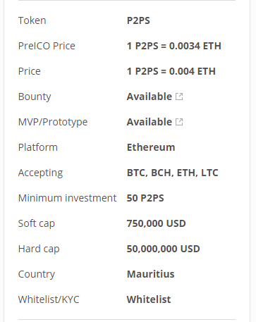 p2ps token details.png
