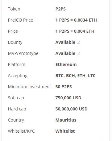 p2ps token details.png