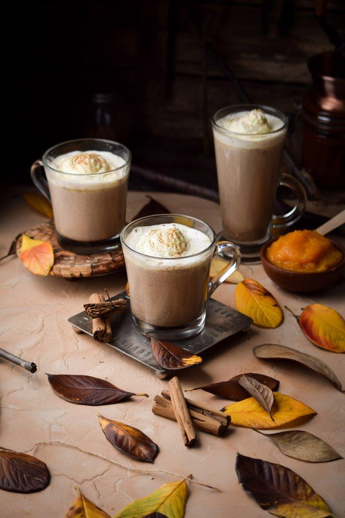 Mocha Pumpkin Spice Latte (4).jpg