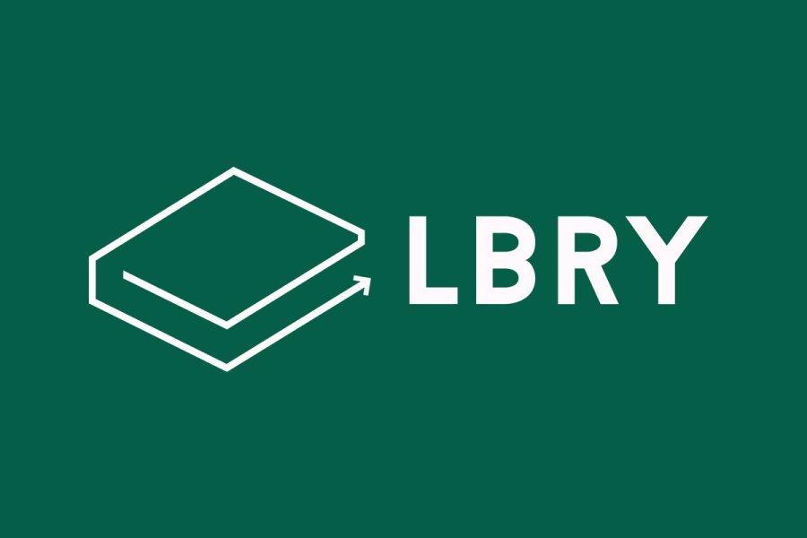 lbry banner.jpg