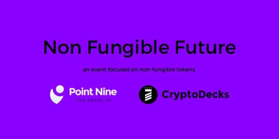 non-fungible future event.jpg