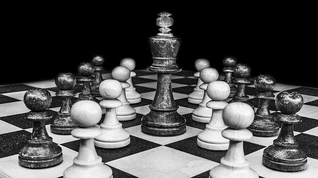 chess-2727443_640.jpg