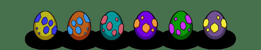 everdragon_eggs.png