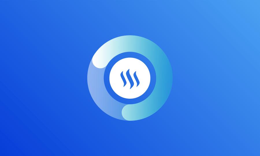Steem-Icon_steemit copy.png