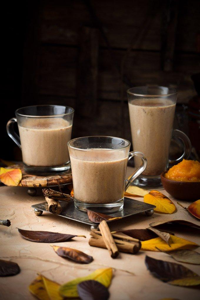 Mocha Pumpkin Spice Latte (3).jpg