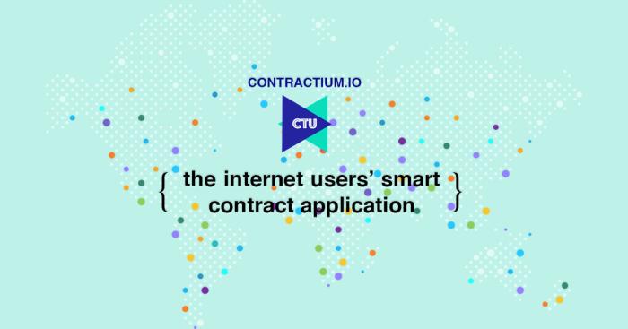 contactium contract.png
