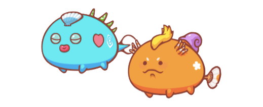 axie_variants.png