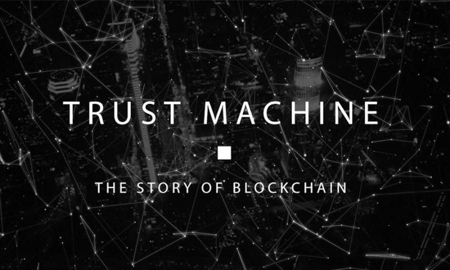 trust machine.png