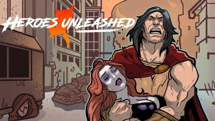 Heroes Unleashed Achilles.jpg