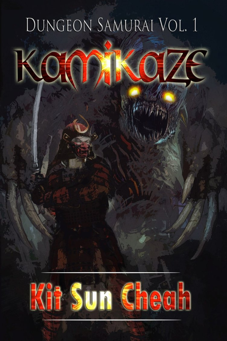KamikazeGeneric.jpg