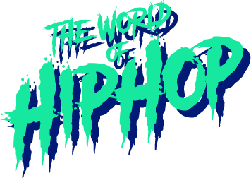 theworldofhiphop_small.png