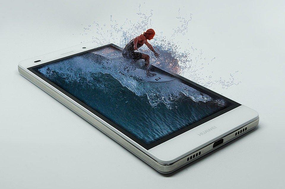 smartphone-2315980_960_720.jpg