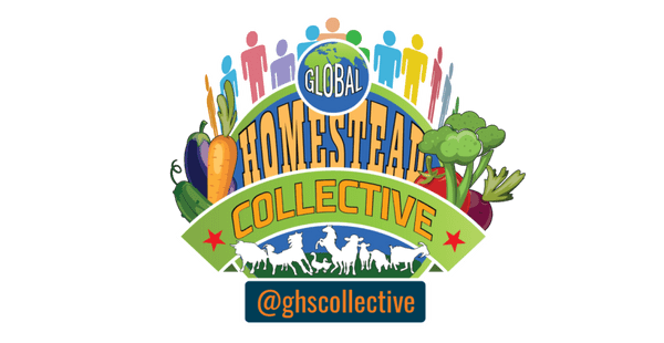 ghscollective_logo-01-1.png