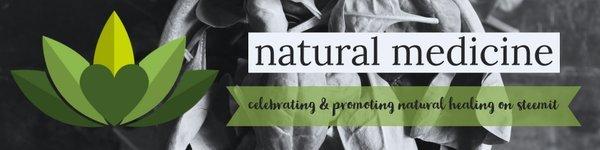 natural-medicine-banner.jpg