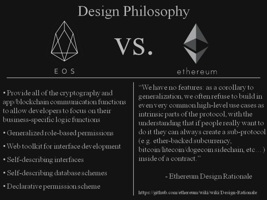 设计哲学.png