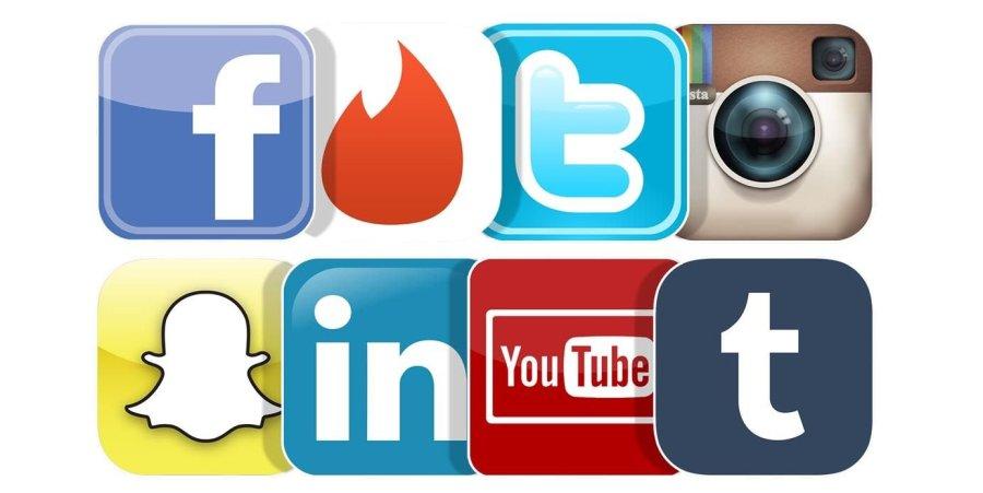 socialmedia_creativecrypto.jpg