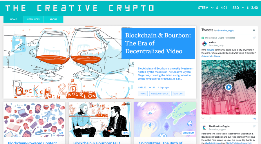 thecreativecrypto_preview.png