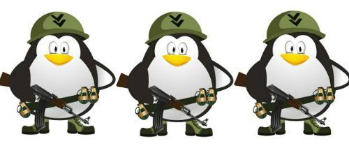 penguin-army_antarctica.jpg