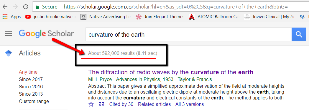 curvature_of_the_earth_google_search.png