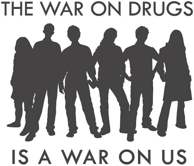 War-on-Drugs.jpg