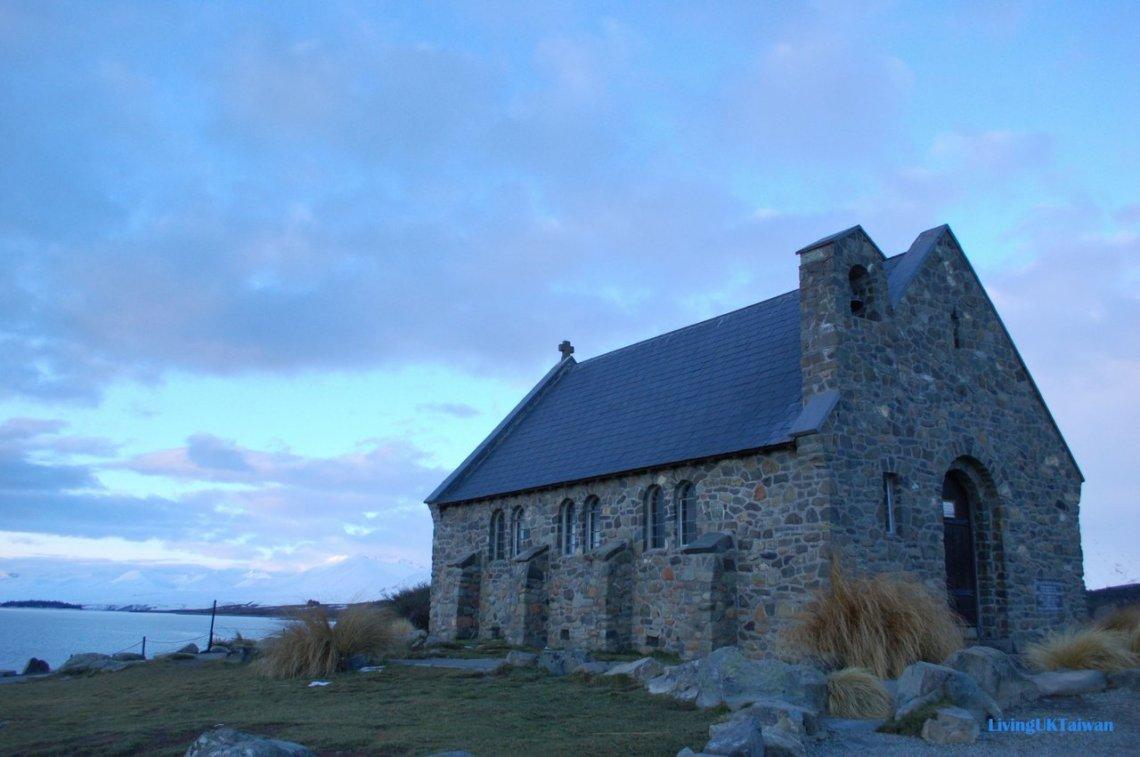 church of good shepard.jpg