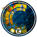 CrackingCryptoCurrency_logo__960_720_mock-C1.8-128x128.png