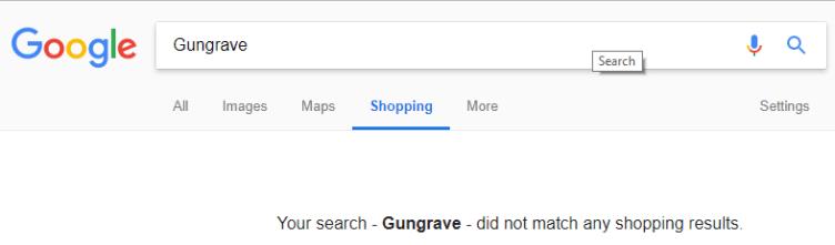 Google Gungrave.png