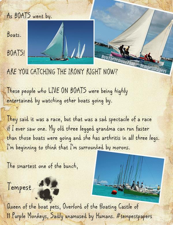 Post2-regatta-2.png