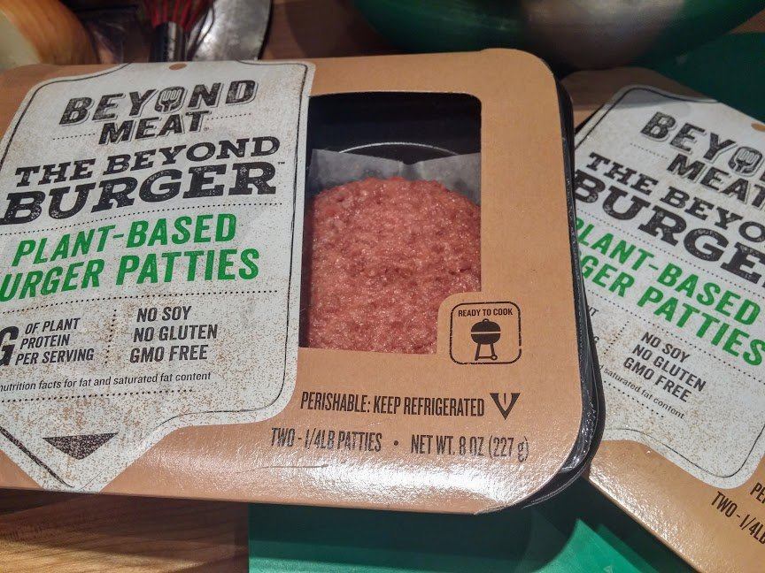 Beyond Meat The Beyond Burger.jpg