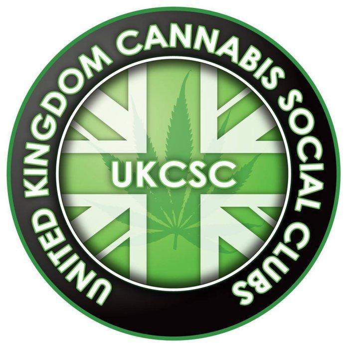 , Cannabis & Political Activism