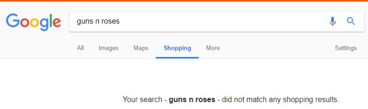 Google Guns N Roses.png