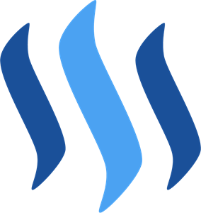 steem logo steemit for beginners